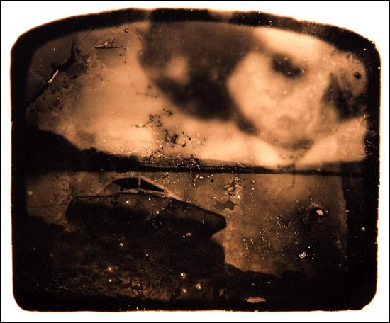 3rd_eye-photo02