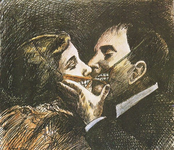 roland-topor-illustration-for-the-tenant