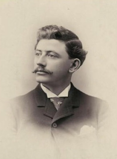 dr-john-osborn