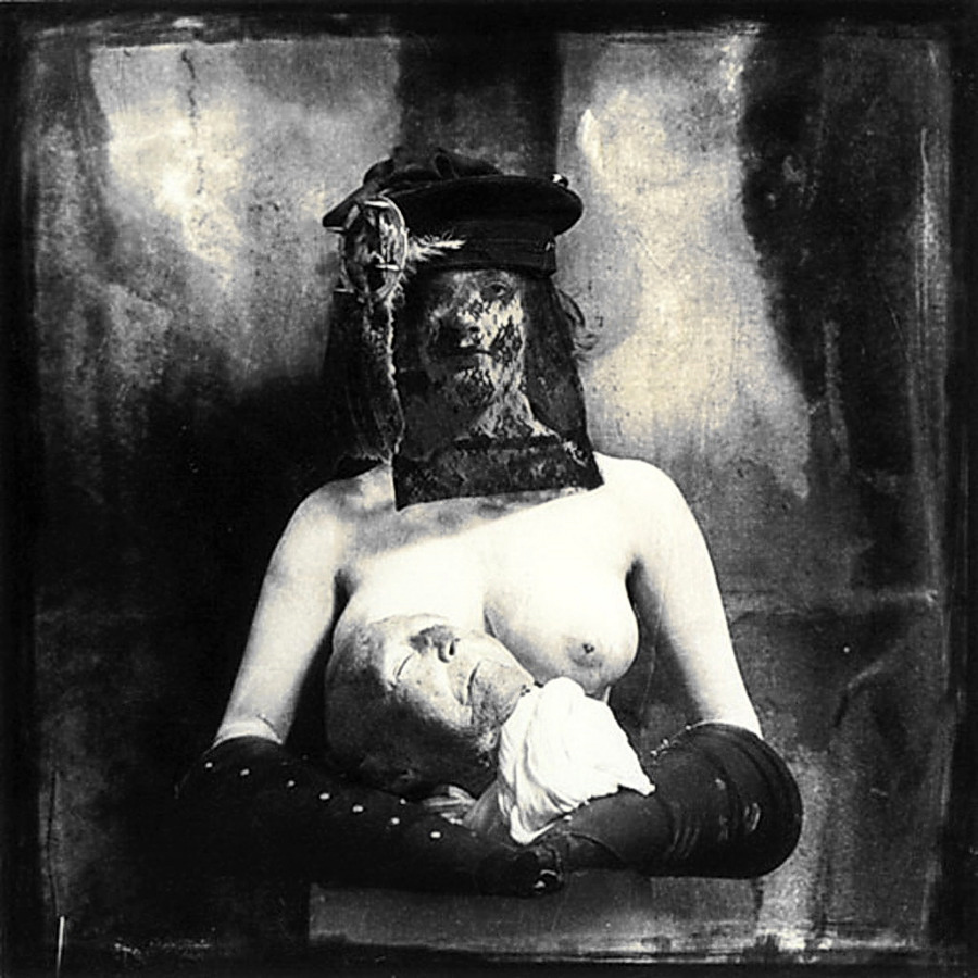 Joel-Peter-Witkin-23