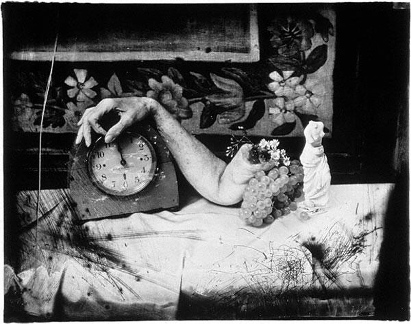 Joel-Peter-Witkin-9