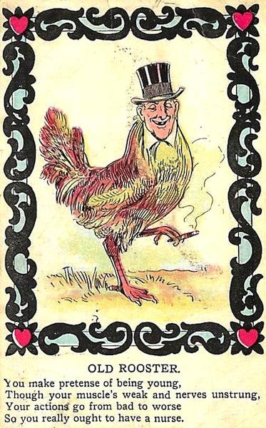 vinegar_rooster