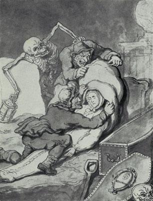 The-Resurrectionists