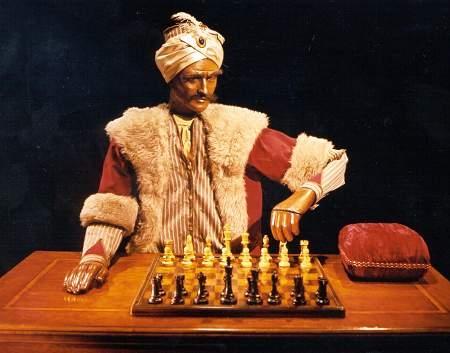 turk-chess-automaton-01-x640