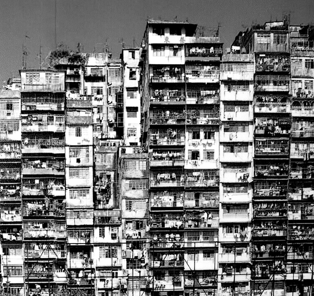 Kowloon-Walled-city-en-1990-2