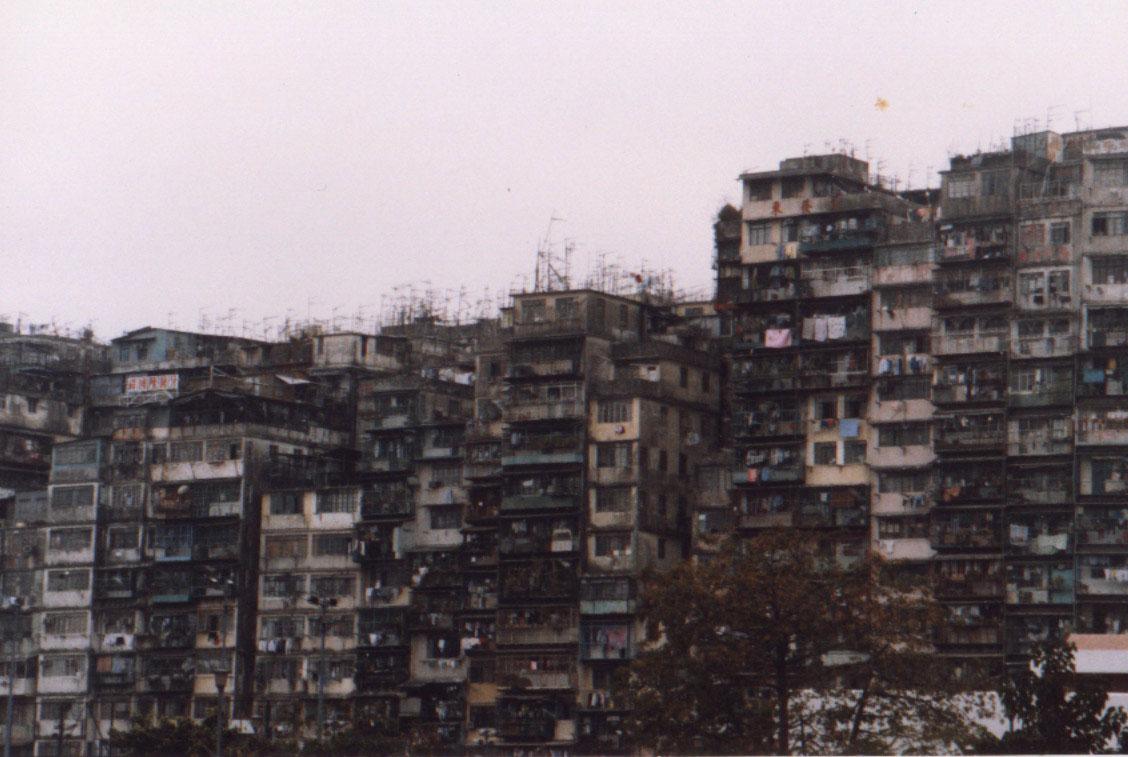 kowloon-walled-city-vid-i-think