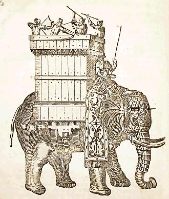 ancient_war_elephant