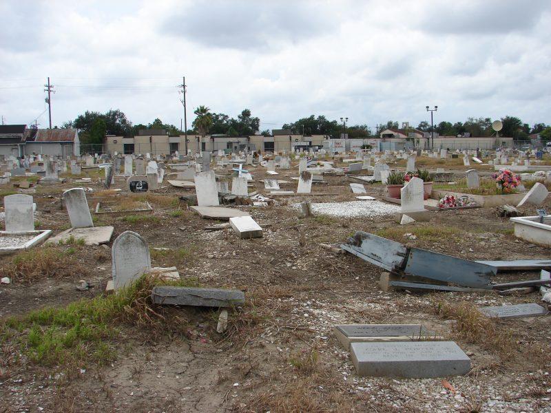 Holt_Cemetery,_New_Orleans,_Louisiana