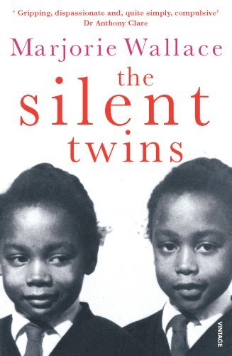 silent twins