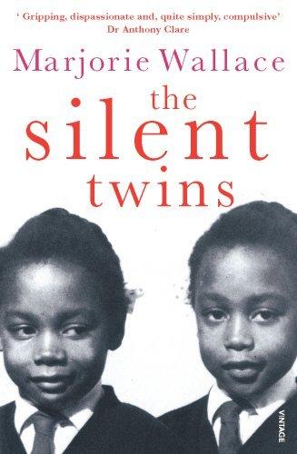 silent twins
