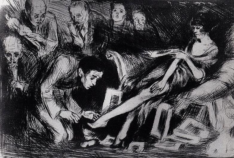Undula-u-artystów-Xięga-bałwochwalcza-1920-22