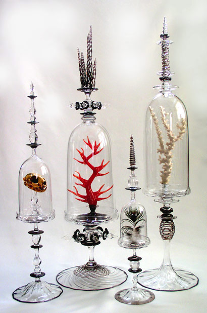 andy-paiko-bell-jars2