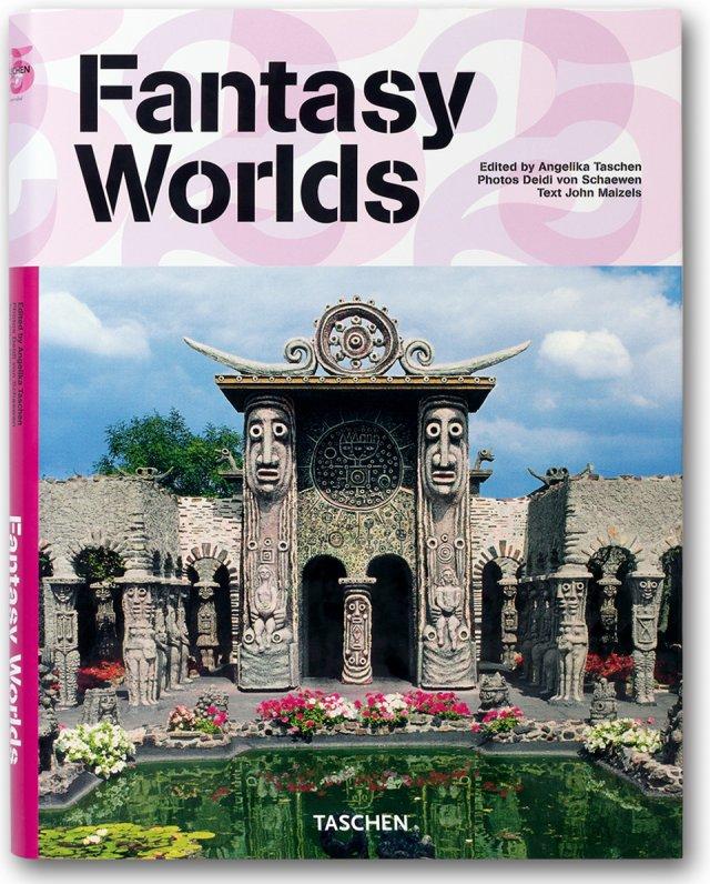 cover_ju_fantasy_worlds_25_0710171726_id_321