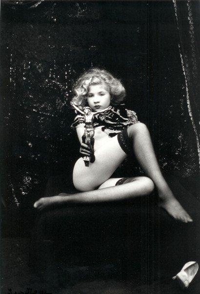 Eva Ionesco (7)