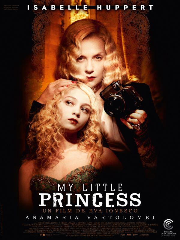my_mlittle_princess-8ac27