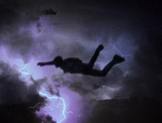 rankin-on-the-storm