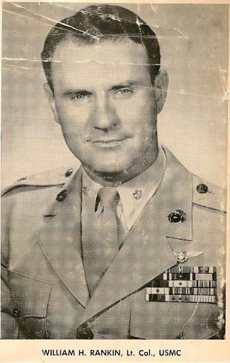 William-Rankin-Pilot