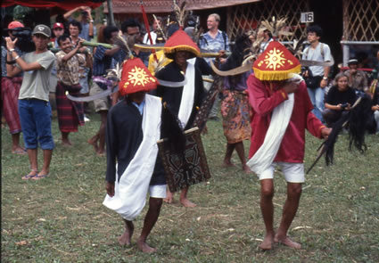 torajan_funeral_dancers_indonesia