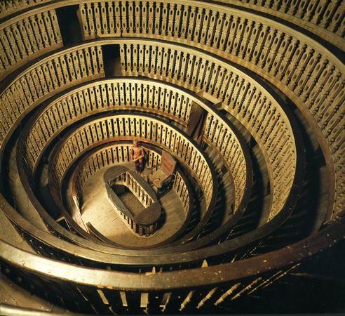 Teatro anatomico2