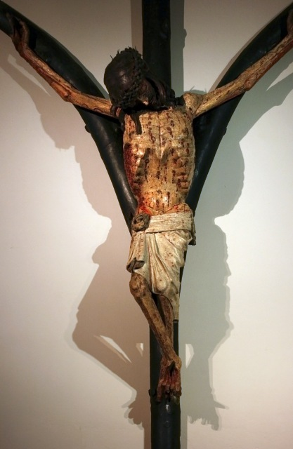6814-st-maria-im-kapitol-cologne-plague-crucifix
