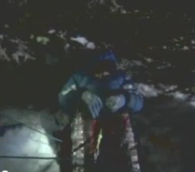Dead-bodies-on-Mount-Everest_3