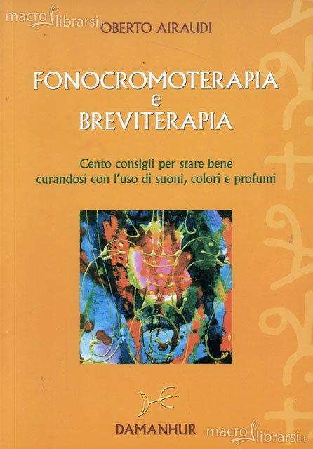 fonocromoterapia-e-breviterapia-libro-62502