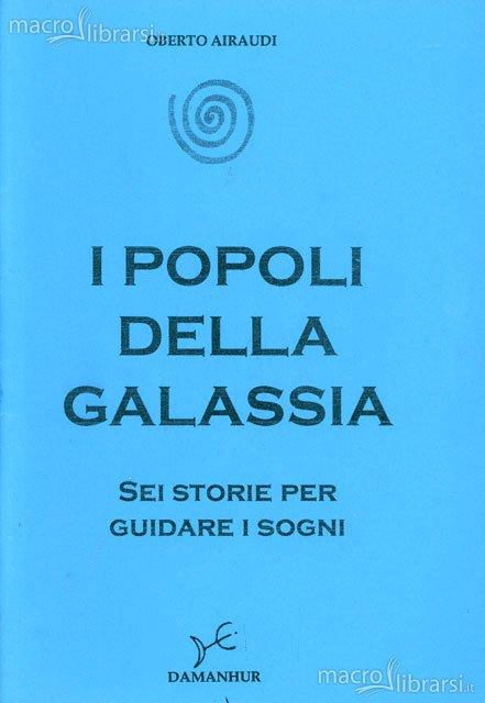 i-popoli-della-galassia-libro-62494