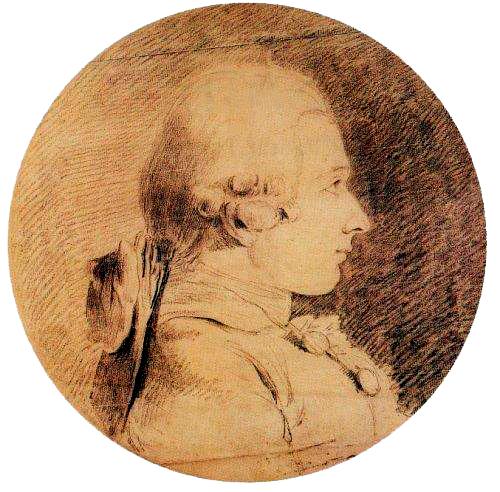 Ritratto-del-Marchese-de-Sade-1740-1814-eseguito-nel-1760-da-Charles-Amédée-Philippe-van-Loo