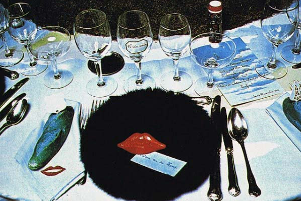 Rothschild-party-dinner-table