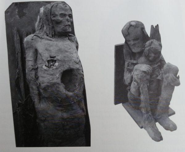 incontri mummie di zucchero in Zimbabwe