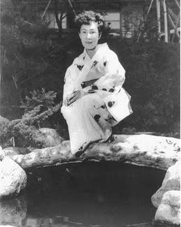 Abe Sada, photographed July 26, 1951-5