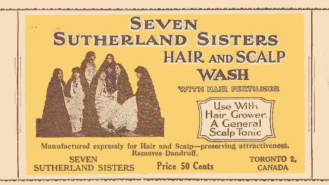 Sutherland-Sisters-B1