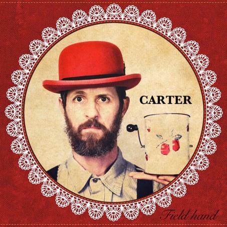 _Album-cover1