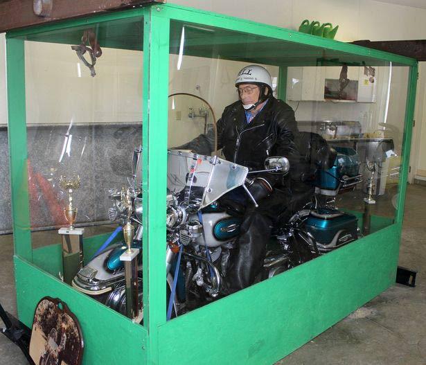 bill-standley-on-bike