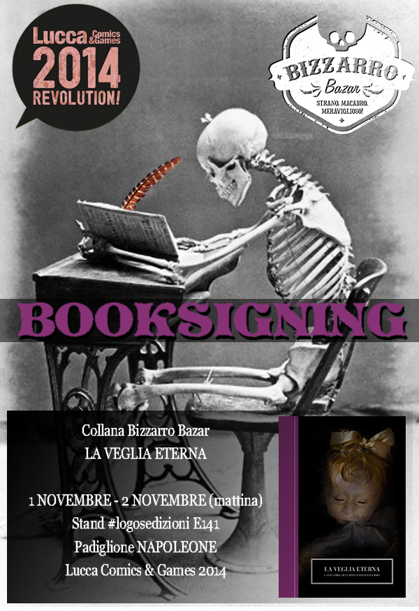 BBbooksigning