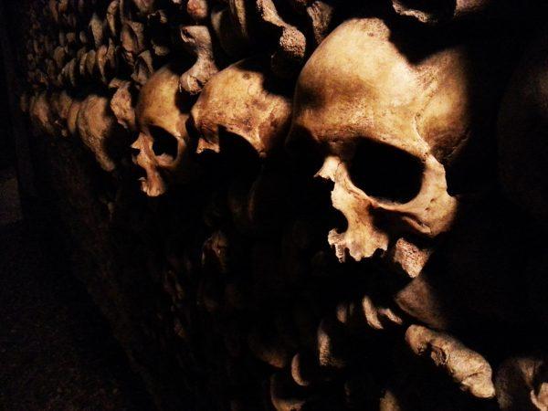 catacombes-10
