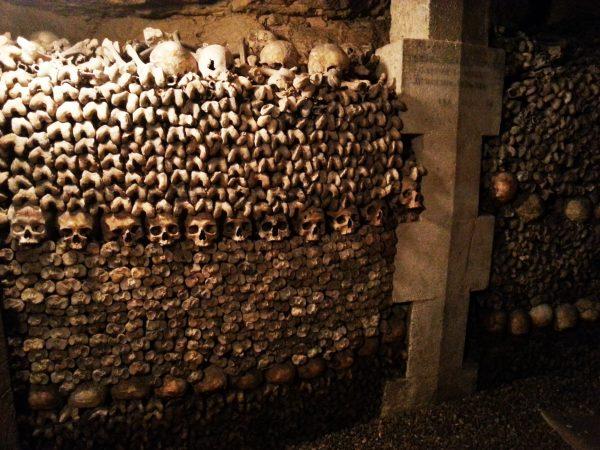catacombes-15