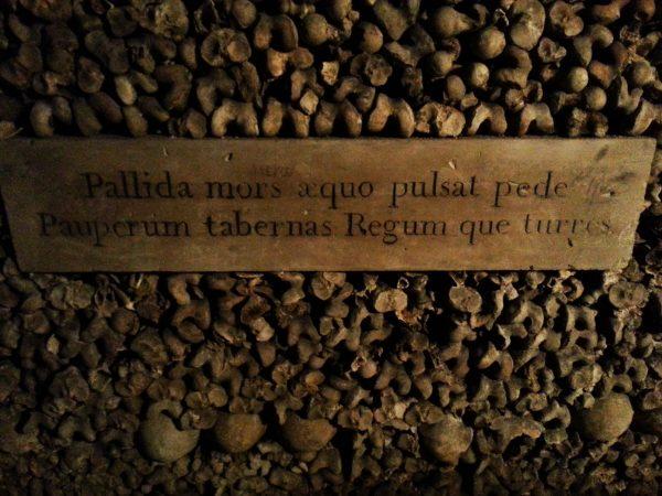 catacombes-16