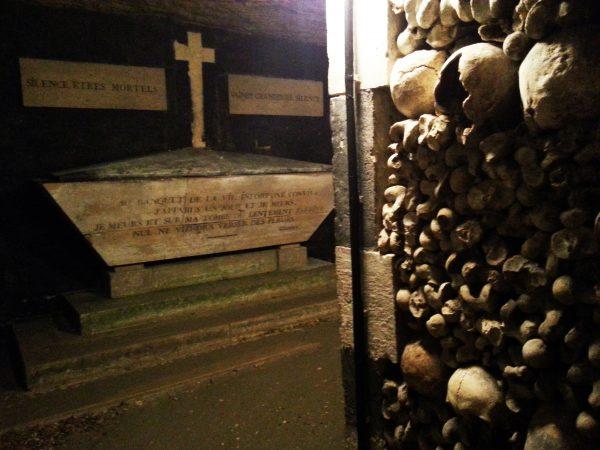 catacombes-19