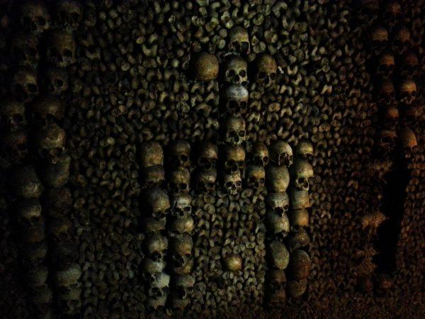 catacombes-26