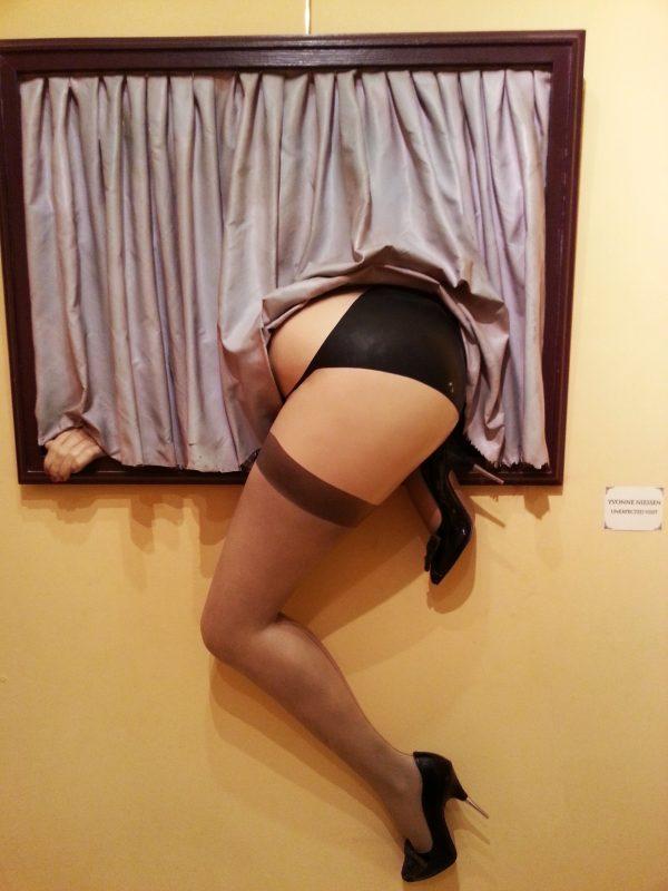 erotisme-18