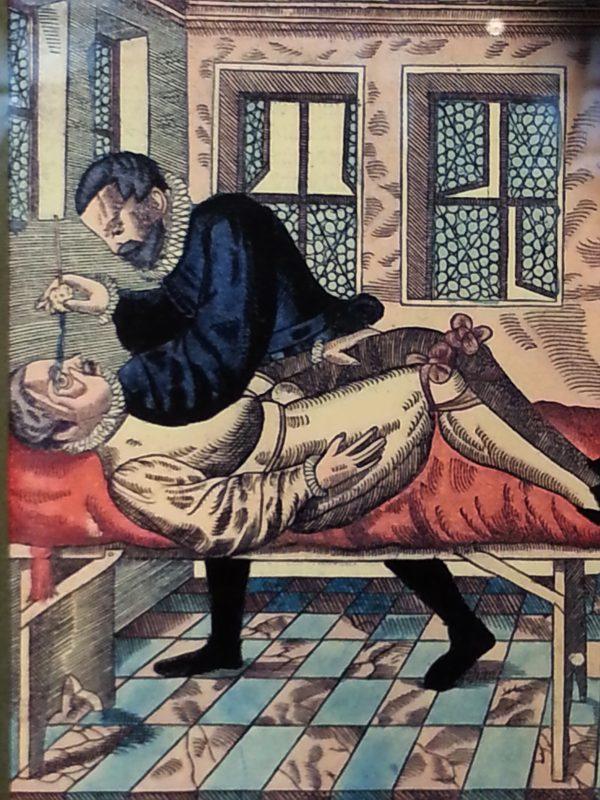 histoire de la medecine 28