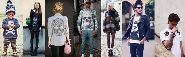 Skull-in-Fashion1