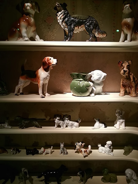 Dog-Collection-Museum-Of-Innocence