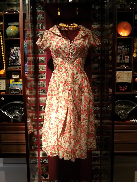 Füsun-Dress-Museum-Of-Innocence