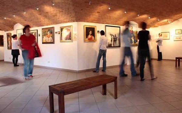 museo_de_obras_falsas_de_viena_medium