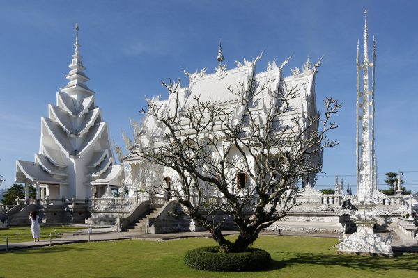 Wat_Rong_Khun-001