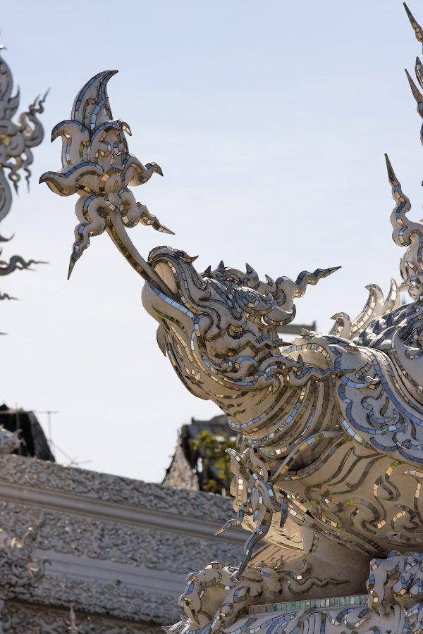 Wat_Rong_Khun-004