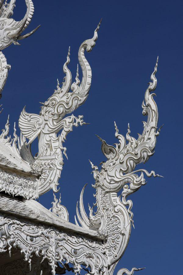 Wat_Rong_Khun-006