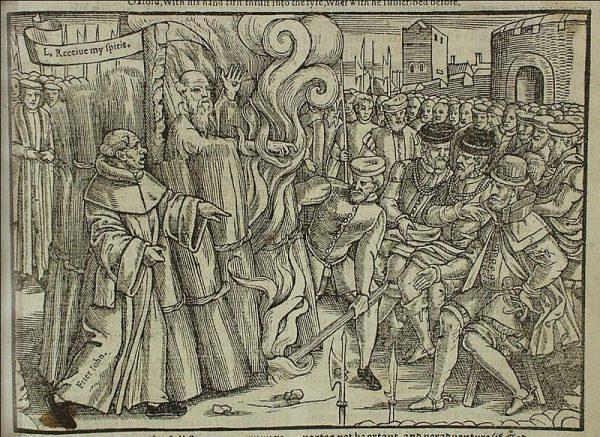 martirio_thomas_cranmer_1563